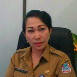 Pembekalan Hukum Bagi Calon Pala, Kabaghukum Yanti Jadi Pemateri
