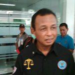 BNN Sulut Turunkan Tujuh Anggota Tes Narkoba Kandidat Pilkada 2018