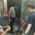 Pembunuhan Di Kampung Ambong Likupang