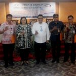 BKKBN-BPKP Kerja Sama Implementasi Sistem Pengendalian Intern Pemerintah