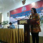 BKKBN Sulut Gelar Jambore Program KKBPK