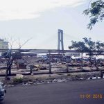 Mengatasi Kemacetan di Manado, Dinas PUPR Segera Bangun Terminal Kali Mas