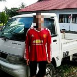 Rampas Kendaraan Milik Jefry, Berkas Tersangka Debt Collector Finance Dilimpahkan Ke Kejaksaan