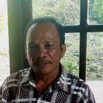 Pjs Kapitalaung Kalama Tak Bayarkan Siltap MTK dan Perangkat Kampung