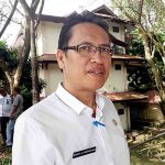 TSG Triwulan I Kabupaten Minut Segera Cair