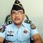 Diduga Suap Petugas Rutan, DPM Tahanan Korupsi Keluyuran Tengah Malam