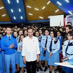 Pendaftaran SMA Taruna Nusantara Hingga 29 Maret 2018