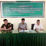 Dinas PUPR Manado Minta Pendamping TP4D Kejari Manado