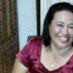 Lahope Membantah, Dana Bagi Hasil Sarang Walet Masih di Rekening Kampung