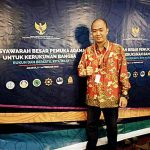 Ketua Walubi Manado: Ini Makna Hari Suci Goan Siau