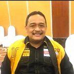 DPC Hanura Bolsel Dukung BRANI untuk DPR RI