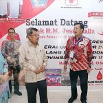 Sulawesi Utara Butuh 4.000 Kantong Darah Setiap Bulan