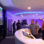 Tahun 2018, Pemkot Manado Tambah 40 CCTV Pantau Lokasi Rawan