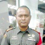 Cuaca Tak Menentu, Dandim 1309/Manado Instruksikan Jajarannya Monitor Seluruh Wilayah
