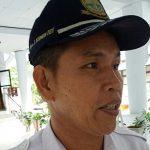 Rp 3,160 Miliar Pengadaan Kapal Penumpang Antar Pulau