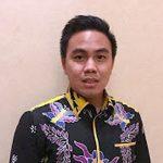 Elia Kumaat Dukung Pernyataan Ketum Bahlil Lahadalia Soal RUU Wirausaha