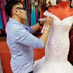 New The House of Goen Sudah Teruji Tangani Pernikahan Terakbar