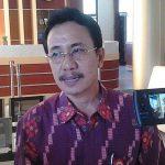 15 Kg Komoditas Ilegal Milik Turis Tiongkok Disita di Bandara Sam Ratulangi