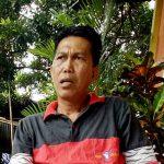 Jelas Dalam Kwitansi Pembayaran, Lesawengen Bantah Terima Fee dan Gelapkan Pajeko