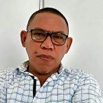 Rawan Gratifikasi, Bupati Diminta Selektif Tempatkan Pejabat Di Dinas PMPTSP
