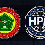7 April 2018 Seminar dan Workshop HPMI Sulut, Ayo Daftar Online