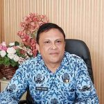 Bakal Segera Dilantik,  Jabatan PTP Perlu Lengkapi Administrasi
