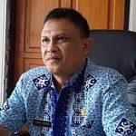 8 Pejabat Tinggi Pratama Mangkir Dampingi Bupati Ke Kalama