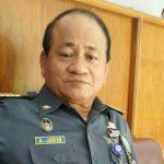 Janis : TA 2019, Perbaikan Infrastruktur Pelabuhan Nusantara Bakal Dilakukan