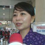 Hanna Monareh: Stop Bully Anak Autis!