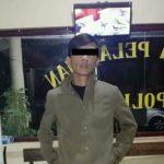 Polsek Tumpaan Meringkus Junaidi, Akibat Menganiaya Saudaranya Sendiri