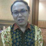 Ketua MTKP Sulut: Tidak Kantongi STR, Nakes Tidak Boleh Kerja Profesi