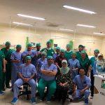RSUP Kandou Sukses Operasi Dua Pasien Bedah Jantung