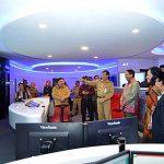 Lulus Assesment, Kota Manado Terpilih Ikut Program Gerakan Menuju 100 Smart City