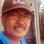 BP3TI Kementerian Kominfo Siap Bangun 4 BTS Di Sangihe