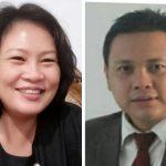 Momongan – Mewoh Tetap Nahkodai KPU Sulut