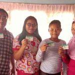 Tanpa Pemerintah Pak Presiden Jokowi dan BPJS Kesehatan, Peserta JKN-KIS PBI Ini Akui Tidak Akan Mampu Berobat
