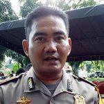 Kapolres: Stop Viralkan Korban Bom Surabaya