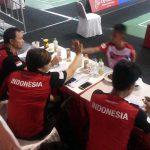 Manado Tuntas, PB Djarum Lanjut Audisi di 5 Kota