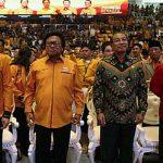 Gugatan Sudding Ditolak PTUN, Partai Hanura Kubu OSO Sah