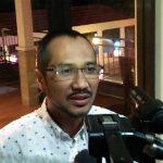 Abraham Samad: Pernah Berada di 'Menara', Jadi Modal Utama Saya di Pilpres 2019