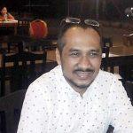 Bersua Mahasiswa di Manado, Abraham Samad Serukan Reformasi Putih