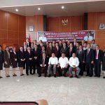 Gubernur Sulut: ASN Minahasa Harus Dukung Pertumbuhan Ekonomi Sulut