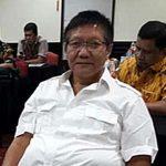 Sampakang Minta Seriusi Kehadiran Guru di Wilayah Kepulauan