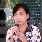 Terbukti Campur Boraks, Disperindag Manado Instruksikan Produsen Mie Hentikan Sementara Produksi