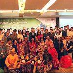 Dihadiri Direktur RSUD Ratumbuysang, 45 Travel Agent se Kota Seoul Yakin Manado Aman Bagi Turis Korea