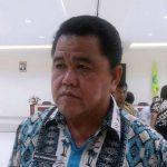 Dokter Maxi Rondonuwu Jabat Koordinator ARSPI Wilayah Indonesia Timur