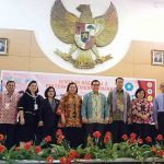 BKKBN Topang Kampus di Manado Rancang Generasi Muda Berkualitas