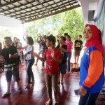 Semarak Hari Keluarga 29 Juni, Bidang KS/PK BKKBN Sulut dan Forum GenRe Siapkan Kejutan