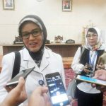 BKKBN Pusat Warning Seluruh Provinsi, Delegasi Harganas Wajib Diisi Keluarga Teladan dan Para Kader Terbaik