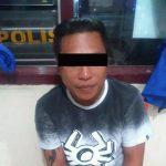 Adu Mulut, Oning Aniaya Jemmy